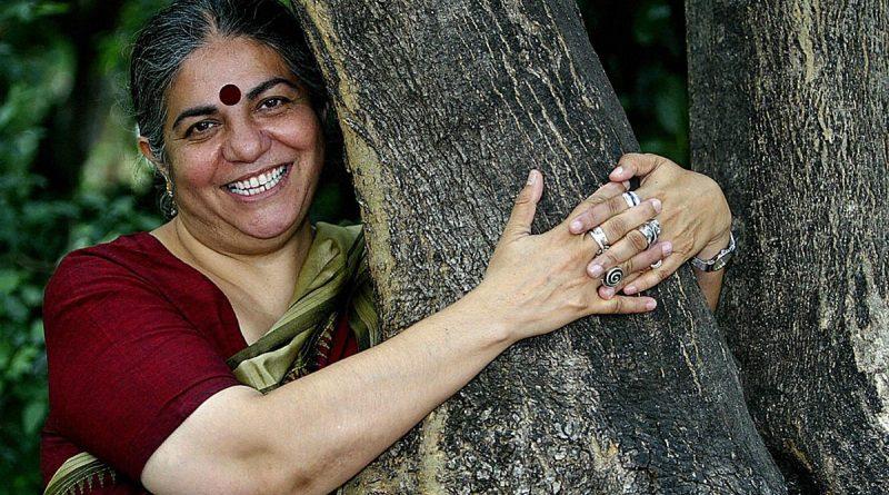 ಸಾಧನಕೇರಿ/ ನೆಲದ ತಾಯಿಗೆ ನಮಸ್ಕಾರ- ಜಗದೀಶ್ ಕೊಪ್ಪ
